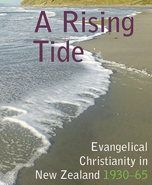 A Rising Tide image
