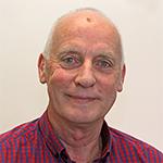 David Crawley