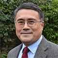 Sebastian Chang Hwan Kim